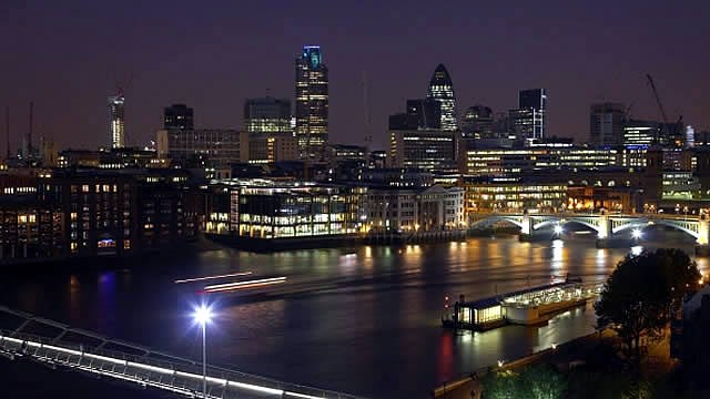 London-based female founders join Silicon Valley trade mission: 47368-640x360-skyline_by_night_ns.jpg
