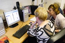 Strategy maps out net gains: National Digital Framework