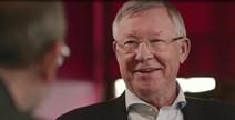 Sir Alex Ferguson - DCE 1
