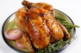 Source local for your festive feast: Food-drink-roast-chicken