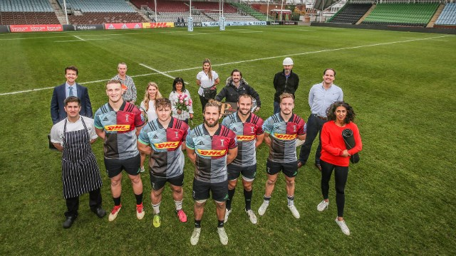 Harlequins Partner with Dot London to Promote the 'Power of London' to Small Businesses: 114629-640x360-harlequins-640360.jpg