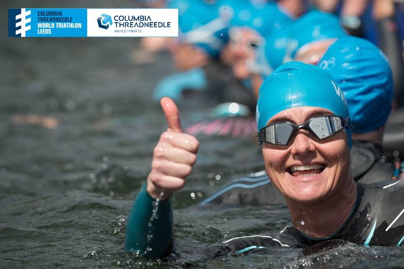 Entries go on sale for Columbia Threadneedle World Triathlon Leeds: columbia-threadneedle-world-triathlon-leeds---entries-open.jpg