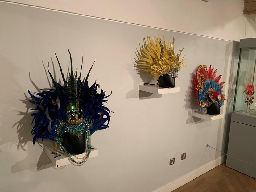 Object of the week- Carnival headdresses: img-2397-137060.jpg