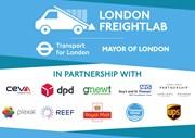 TfL Image - FreightLab Partners