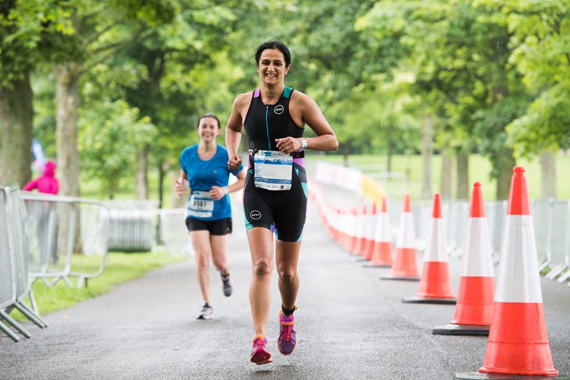 Road closures and Roundhay Park access information as AJ Bell 2021 World Triathlon Leeds returns: 34784948434 56518a5f44 5k