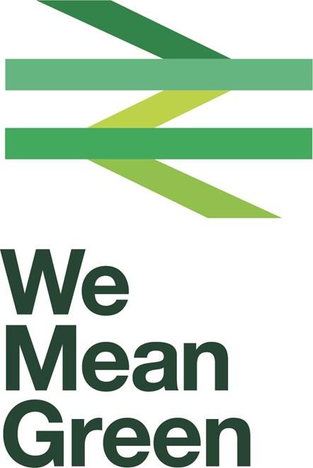 WMG stacked logo