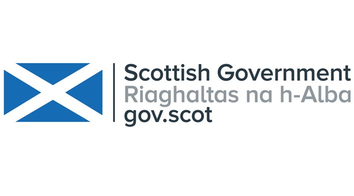 Strengthened fire safety for people who receive care or support: ScotGov-2