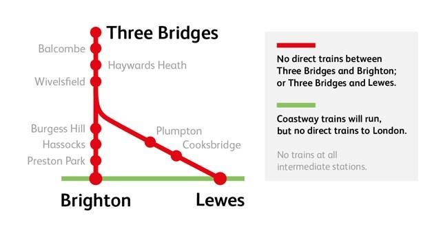 501068 NR BrightonML Facebookv2 Map 1200x630