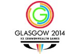 Game On Scotland ambassador: Commonwealth Games logo 2014