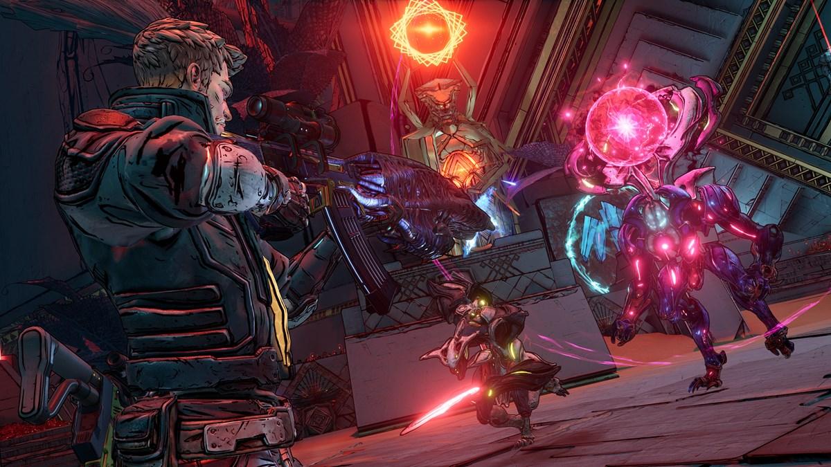 Guardian-Takedown-Screenshots Zane