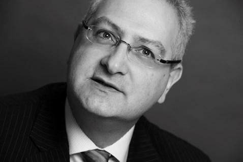 Steve Yianni - director, engineering