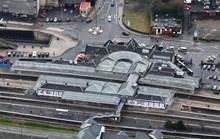 Stirling Station Higher ResLarge