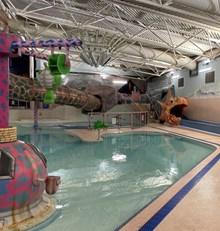 Stoke pool 2M