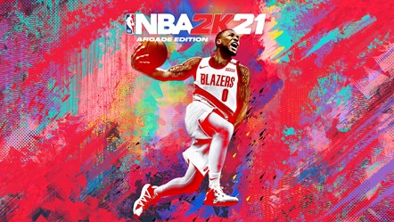 NBA2K21 ArcadeEdition 4858x2732 V5 LogoTop