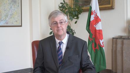 FM Wales 1