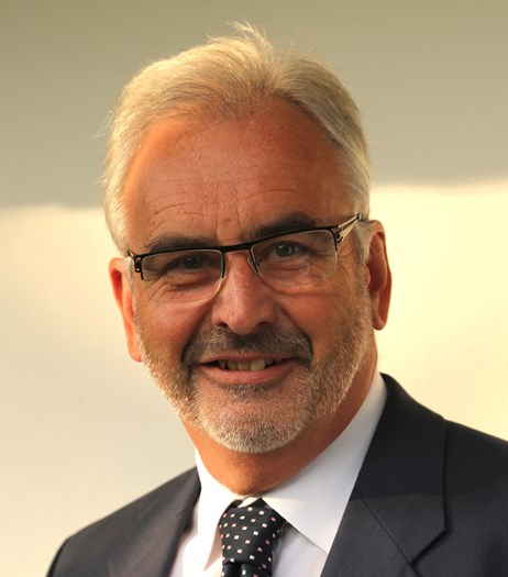 FLICQ Opens Office in Aberdeen to Provide Remote Sensing Solutions for the North Sea Oil and Gas Sector: Roddy Cropped