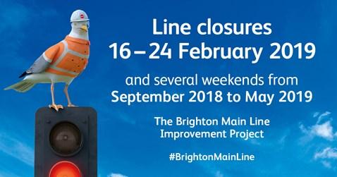 501068 NR BrightonML Facebookv2 Dates 1200x630