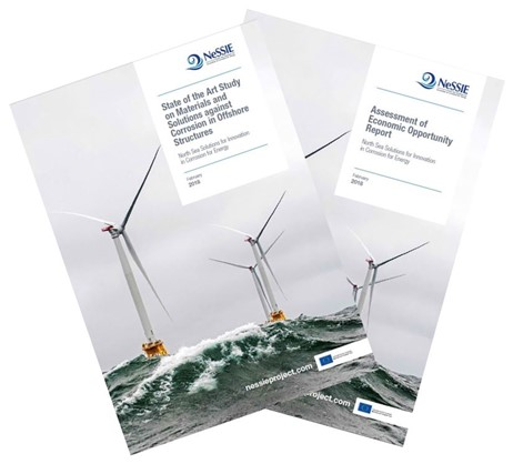 New research highlights up to £72bn of opportunities in the wave, tidal and offshore wind energy supply chain: NeSSIE Research Reports
