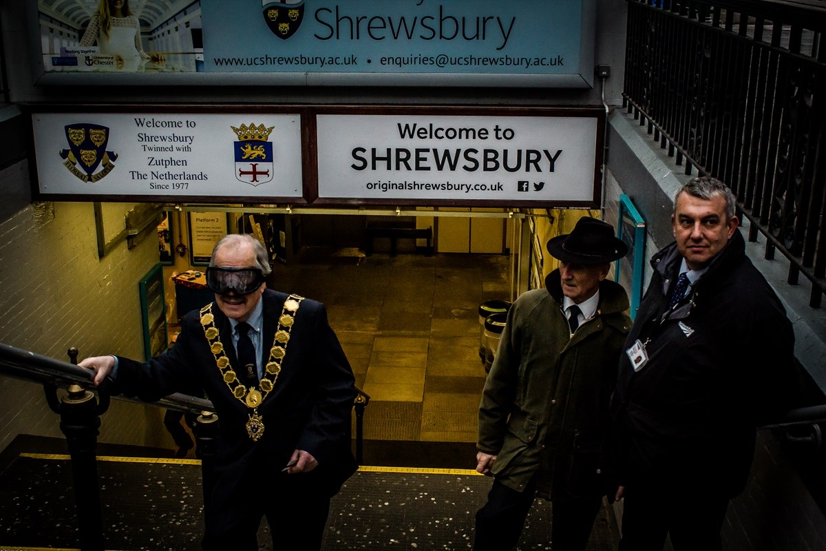 ShrewsburyRailStationChristmasSafetyPromo2018.12.18-16