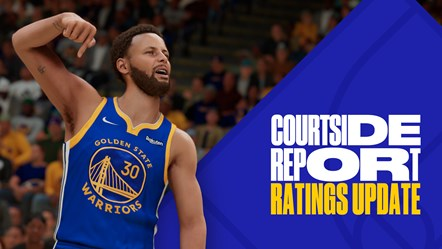 2k21 Courtside Report-NG-ratingsupdate curry