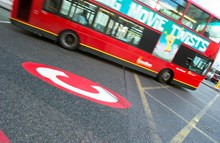 Siemens to provide infrastructure for London's Ultra Low Emission Zone 2