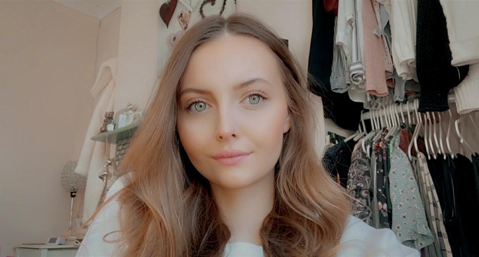 Danielle Fincham