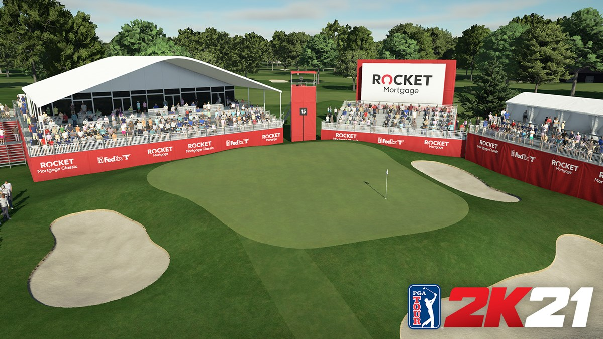 PGATOUR2K21 Detroit Golf Club 1