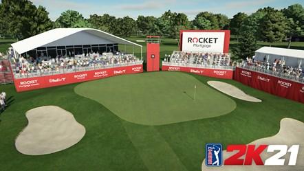 PGATOUR2K21 Detroit Golf Club 1