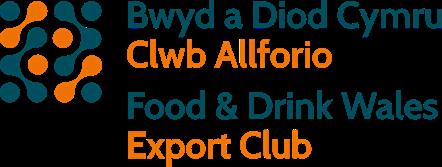 FD EXPORT Club Logo (003)