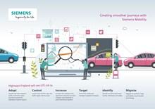 highways-england-infographic
