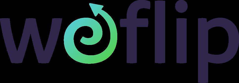 Automatic energy switching goes mainstream as GoCompare launches weflip: Weflip LightBGrds Useaslittleasposs
