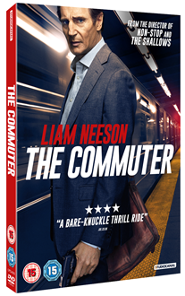 TheCommuter DVD 3D O-Card small (002)
