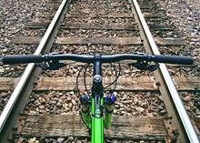 Cyle Rail 2-2