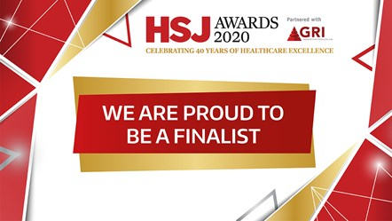 HSJ Awards 2020 1200x675 Finalists