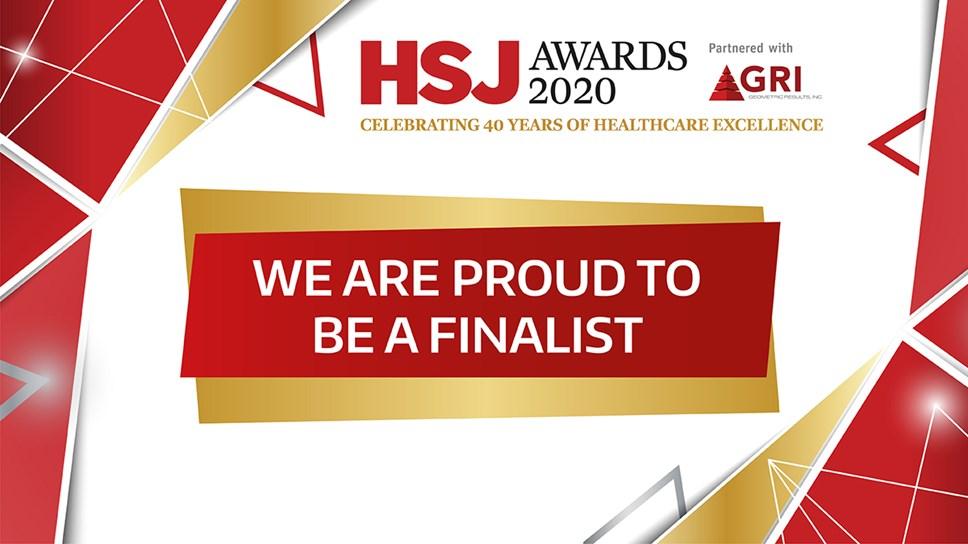 HSJ Awards 2020 1200x675 Finalists