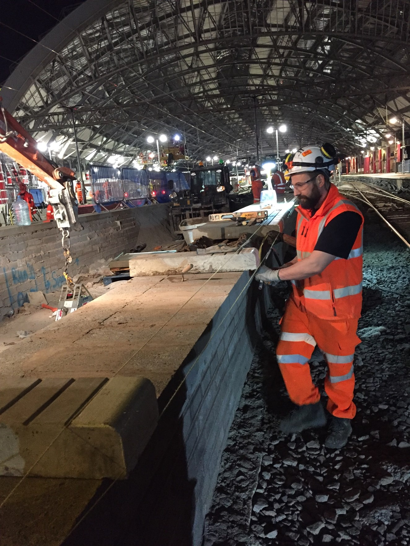 Liverpool Lime Street station transformation2