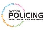 Scottish Policing Performance: Police Reform