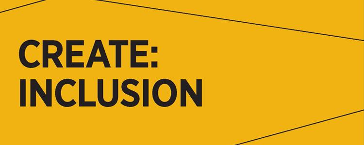 Create Inclusion Header
