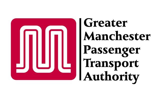 GMPTA logo: GMPTA logo
