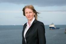 Anke Heggie-007: Anke Heggie