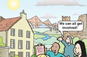Scotland's historic environment: Scotland's historic environment