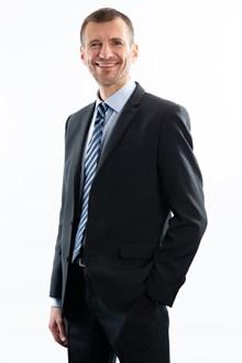 Kenny Richmond ICE 0397: Kenny Richmond, Head of Economics