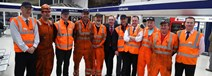 £170m to improve Inverness to Aberdeen rail: £170m to improve Inverness to Aberdeen rail - feature