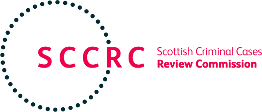 Scottish Criminal Cases Review Commission: SCCRC-2