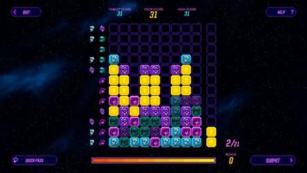 Borderlands-Science Gameplay