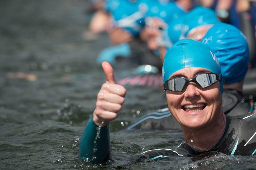 KPMG partners Columbia Threadneedle World Triathlon Leeds: 150530-143800.jpg
