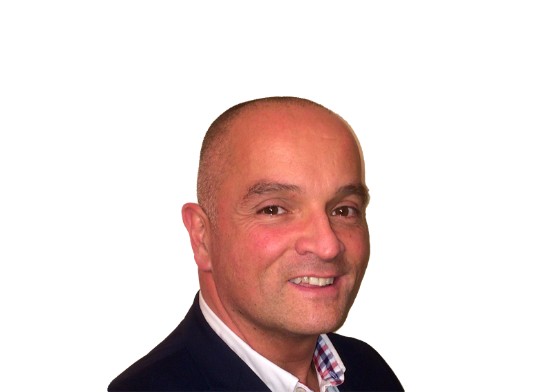 Arriva Blog: Lorenzo Visentin, Head of Environment at Arriva Group reflects on the role of active and public transport in decarbonising our planet.: Lorenzo Visentin, Arriva Group Head of Environment, Health & Safety-3