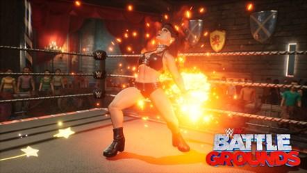 WWE2K BG Chyna 1