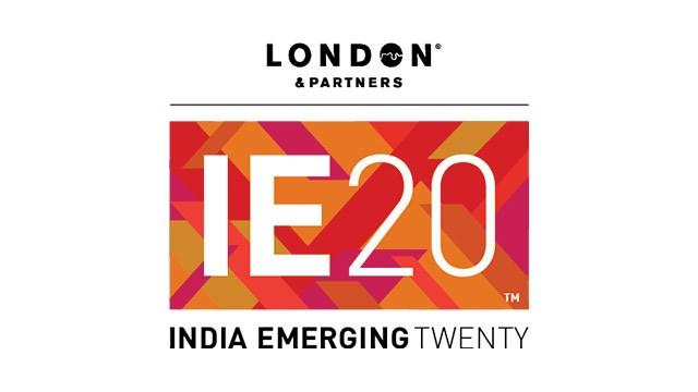 Best Indian companies looking to go global receive prestigious award: 89641-640x360-ie20_640.jpg
