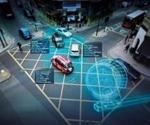 Visit Siemens enforcement experts at Parkex